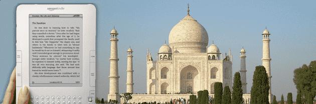 livre-liseuse-Inde