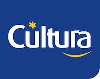 Cultura annonce un kiosque de lecture numérique