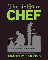 4-hour-chef-couverture