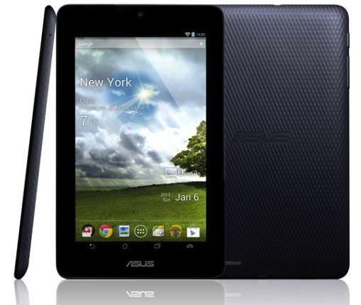 asus tablette 149 dollars