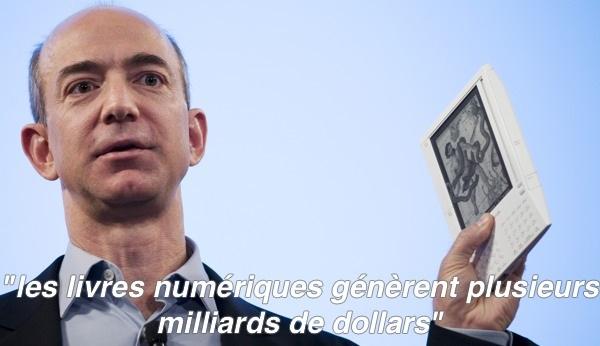 jeff bezos milliards de dollars