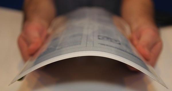 papertab