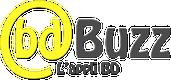 bd buzz promotion