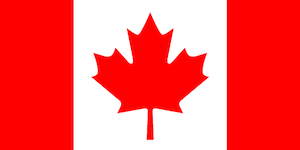 drapeau canada