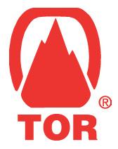 Tor-UK-logo