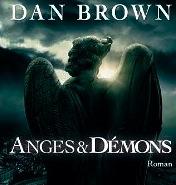 anges-demons-dan-brown
