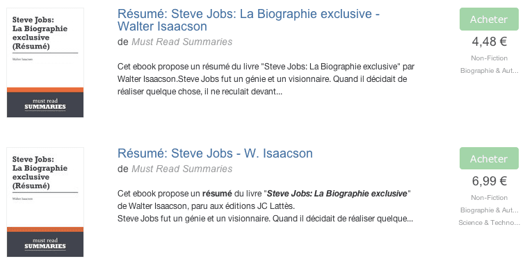 feedbooks-resume-steve-jobs
