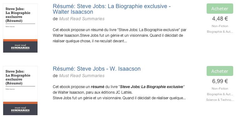 feedbooks-resume-steve-jobs