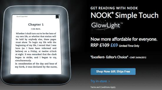 nook-glowlight