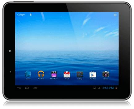 Nextbook Premium 8HD