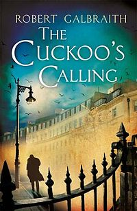 CuckoosCalling-JK-Rowling