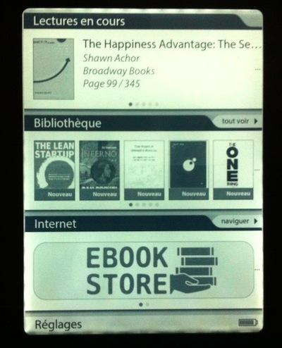 cybook-frontlight-ecran-accueil