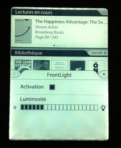 cybook-frontlight-ecran-lumiere-reglage