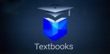 textbooks google