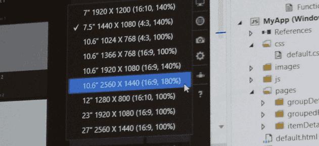 windows-8.1-resolution-ecrans