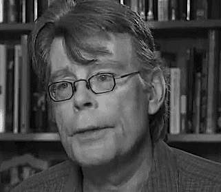 stephen-king-video