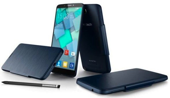 alcatel-one-touch-hero_02