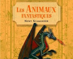 animaux-rowling
