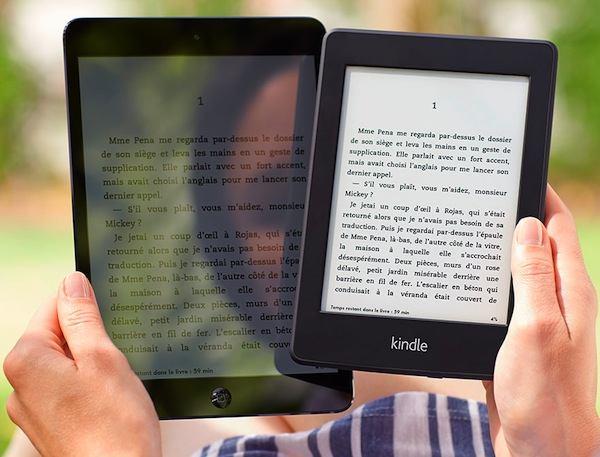 comparaison-lecture-liseuse-tablette-soleil