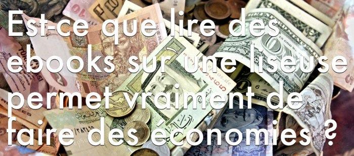 economies-liseuses-ebooks