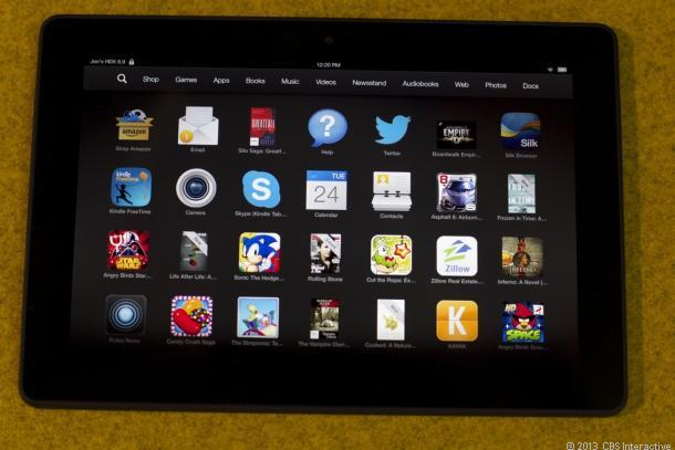 kindle-fire-applications-2013