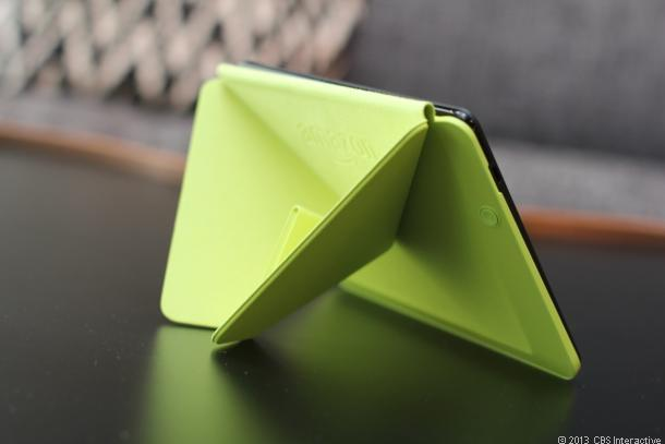 kindle-fire-housse-protection-2013