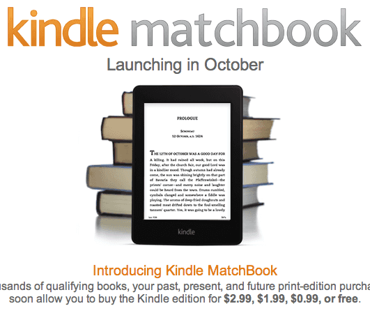 matchbook_amazon