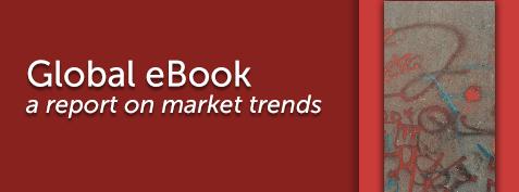 global ebook