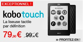 kobo-touch-reduction