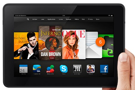 kindle-fire-hdx-8-9-pouces