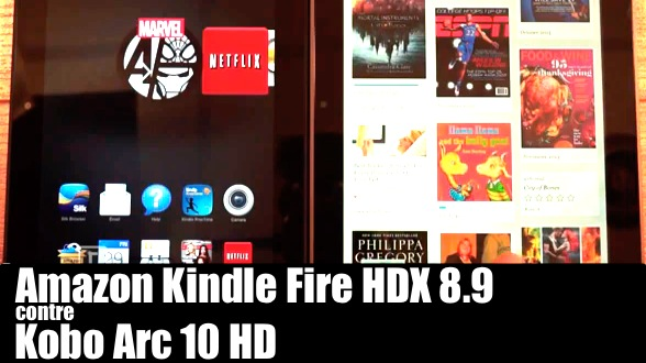kindle-fire-hdx-contre-kobo-arc-10