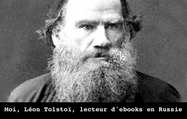 leo-tolstoy-russie