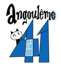 angoulême-2014