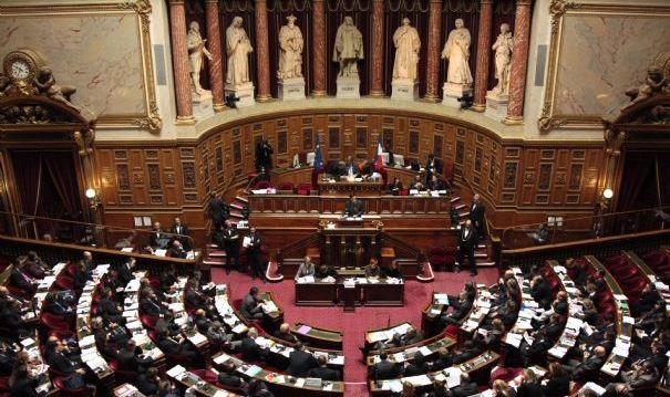 senat 2014