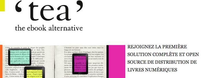 tea-the-ebook-alternative