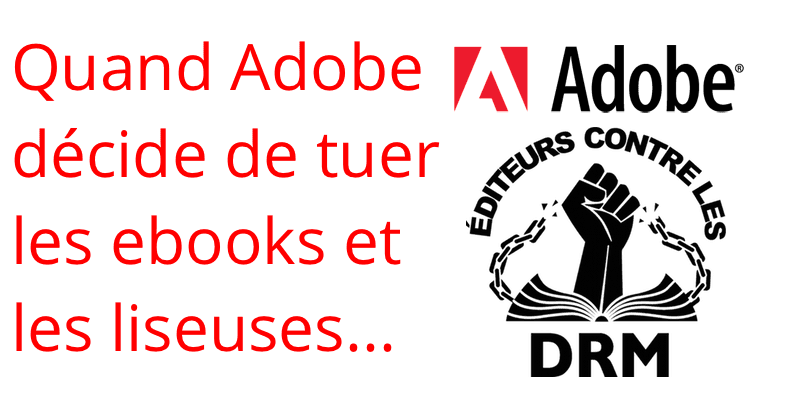 adobe tue les ebooks