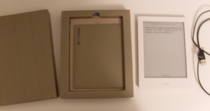 kobo-aura-hd-packaging