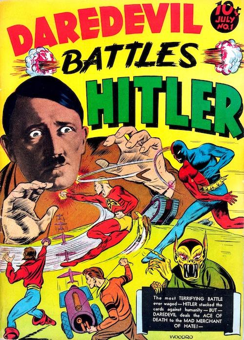 1394444648Daredevil Battles Hitler 01 (1941) (c2c) (corn) p00 (fc)
