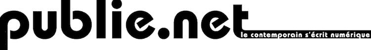 publie-net-abonnement