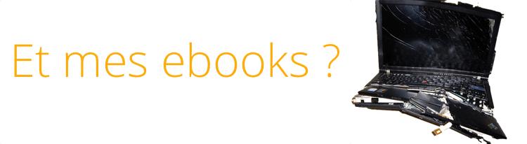 ebooks-pc-perdu-casse