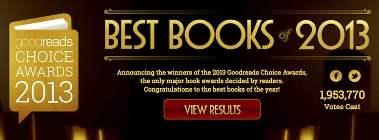 goodreads-selection-2013