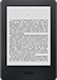 kindle-tactile