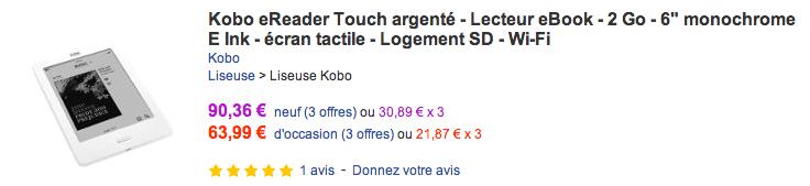 kobo-touch