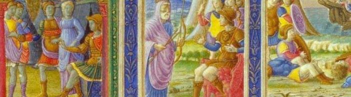 livre et illustration du vatican