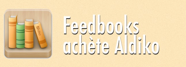 aldiko-book-reader-feedbooks