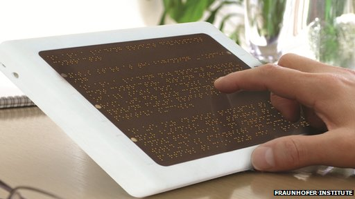 anagraphs_ebook_reader_braille