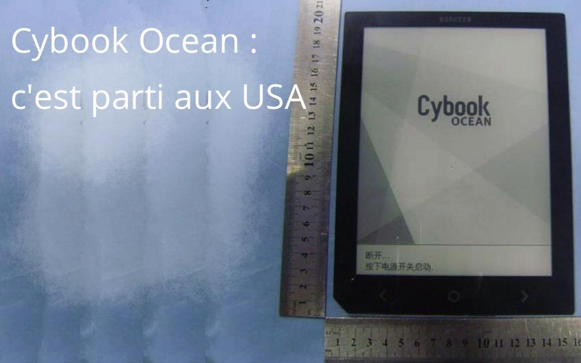 cybook-ocean-fcc