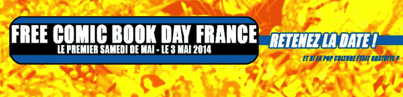 free-comic-book-day-france