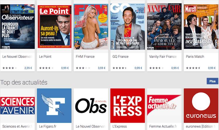 google-play-magazine