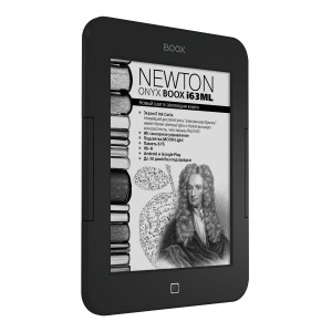 i63ML_newton_black_2-300x300